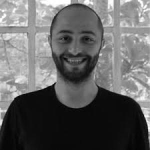 Murat Yiğen
